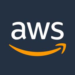 99以上 Wordpress アイコン プラグイン Pngアイコンを無料でダウンロード